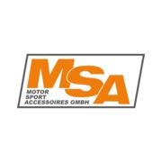 (c) Msa-germany.de